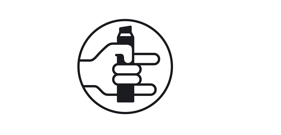 logo talkingstreets SN base