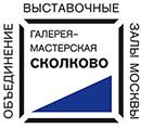 skolkovo vz logo
