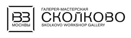 skolkovo VZ skolkovo logo big